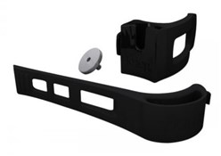 Image of Knog Lock Mount Bracket - For Your Kabana and Kransky Locks
