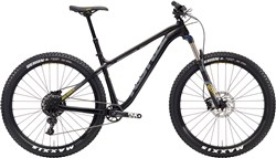 Image of Kona Big Honzo 27.5+ 2018 Mountain Bike