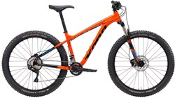 "Image of Kona Big Kahuna 27.5"" 2018 Mountain Bike"
