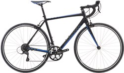 Image of Kona Esatto 2016 Road Bike
