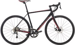 Image of Kona Esatto D 2016 Road Bike