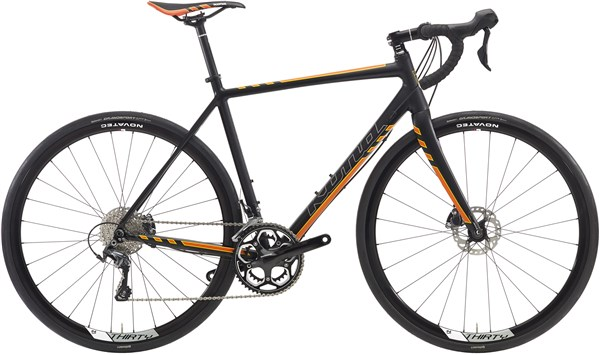 Image of Kona Esatto DDL 2016 Road Bike