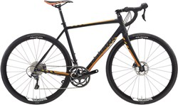 Kona Esatto DDL 2016 Road Bike