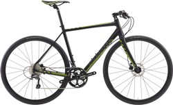 Image of Kona Esatto Fast 2016 Flat Bar Road Bike