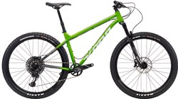 "Image of Kona Explosif 27.5"" 2018 Mountain Bike"