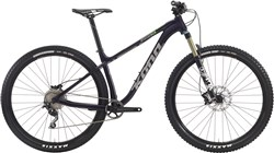 Image of Kona Honzo AL DL 2016 Mountain Bike