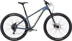 Image of Kona Honzo AL/DL 29er 2018 Mountain Bike