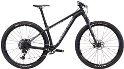 Image of Kona Honzo CR Race 29er 2018 Mountain Bike