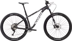 Image of Kona Honzo CR Trail 29er 2017 Mountain Bike