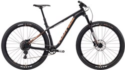 Image of Kona Honzo CR Trail 29er 2018 Mountain Bike