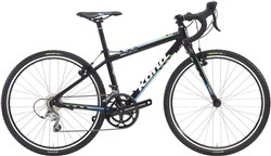 Image of Kona Jake 24w 2016 Road Bike