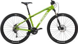 Image of Kona Kahuna 2016 Mountain Bike
