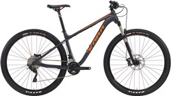 Image of Kona Kahuna DDL 2016 Mountain Bike