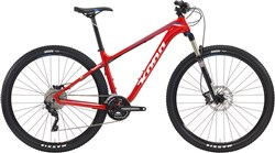 Image of Kona Kahuna DL 2016 Mountain Bike