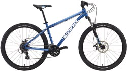 Image of Kona Lanai 2016 Mountain Bike