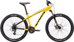 "Image of Kona Lanai 27.5"" 2018 Mountain Bike"
