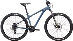 Image of Kona Lava Dome 29er 2018 Mountain Bike