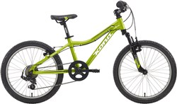 Image of Kona Makena 20w 2016 Kids Bike