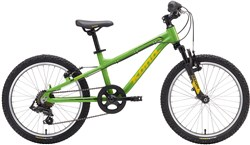 Image of Kona Makena 20w 2017 Kids Bike