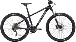 Image of Kona Mohala Womens 2016 Mountain Bike