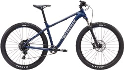 Kona Mohala Womens 27.5 2017 Mountain Bike