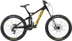 Image of Kona Operator 2016 Mountain Bike