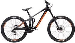 "Image of Kona Operator 27.5"" 2018 Mountain Bike"