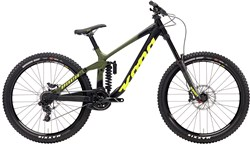 "Image of Kona Operator DL 27.5"" 2018 Mountain Bike"