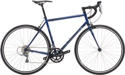 Image of Kona Penthouse 2016 Road Bike