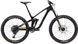 "Image of Kona Process 153 CR 27.5"" 2018 Mountain Bike"