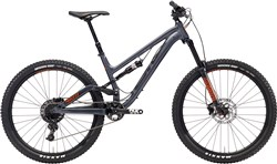 "Image of Kona Process 153 SE 27.5"" 2018 Mountain Bike"