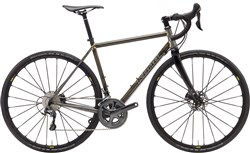 Kona Roadhouse 2017 Road Bike