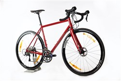 Image of Kona Roadhouse - Ex Display - 54cm 2016 Road Bike