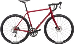 Image of Kona Roadhouse - Ex Display - 58cm 2016 Road Bike