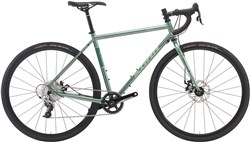 Image of Kona Rove ST 2016 Road Bike