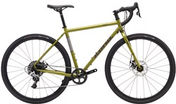 Image of Kona Rove ST 2017 Road Bike