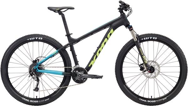 Wheelies Direct Bike Insurance Replacement   Wheelies