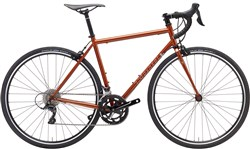 Image of Kona Tonk 2017 Road Bike