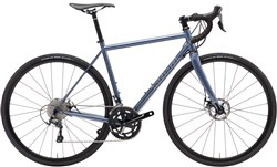 Image of Kona Wheelhouse 2017 Road Bike