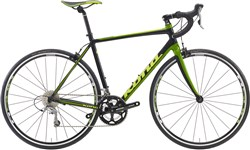 Image of Kona Zing AL 2016 Road Bike