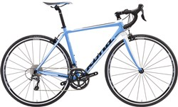 Image of Kona Zing AL 2017 Road Bike