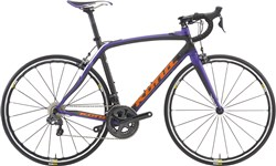Image of Kona Zing CR 2016 Road Bike