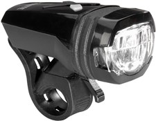Image of Kryptonite Alley 275 LED USB Front Light