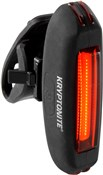 Image of Kryptonite Avenue 20 COB LED Rear Light