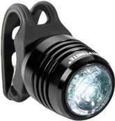 Image of Kryptonite Boulevard 14 LED Aluminium Front Light