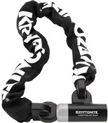Image of Kryptonite Kryptolok Series 2 995 Integrated Chain Lock