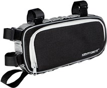 Image of Kryptonite Transit Transport-R Chain Frame Bag