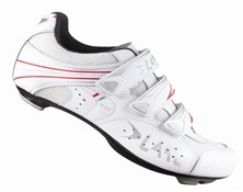 Image of Lake CX160W Womens Road Shoe