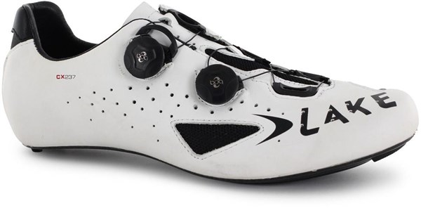 Image of Lake CX237 Road Cycling Shoes