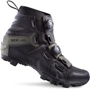 Image of Lake MX145 Winter MTB Shoe